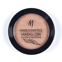 Mad Highlighter - Fearless