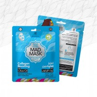 MadMask - Collagen Boosting