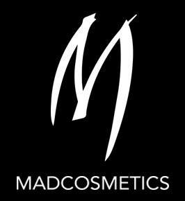MAD COSMETICS